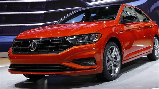 Volkswagen, elektrikli otomobil piyasasına giriş yaparken sağlam adımlar atmayı planlıyor.