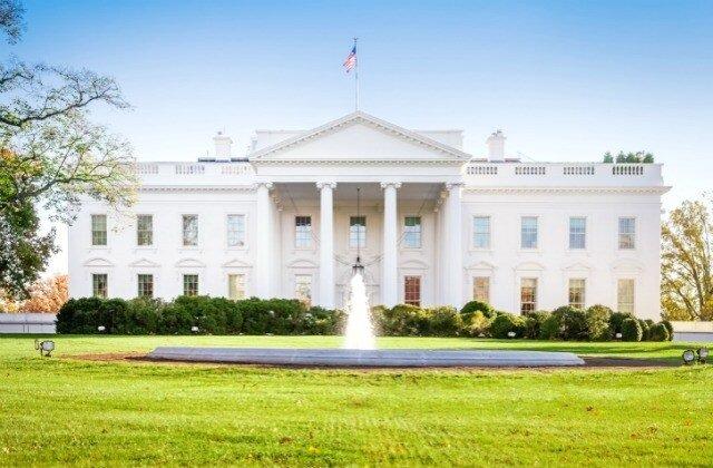 ABD Başkanı Donald Trump koltuğa oturduğu 20 Ocak 2017 tarihinden sonra CIA Başkanlığı'na Mike Pompeo'yu getirmişti. Pompeo kendi ekibini kurarken başkan yardımcılığı görevini Gina Haspel'e vermişti.