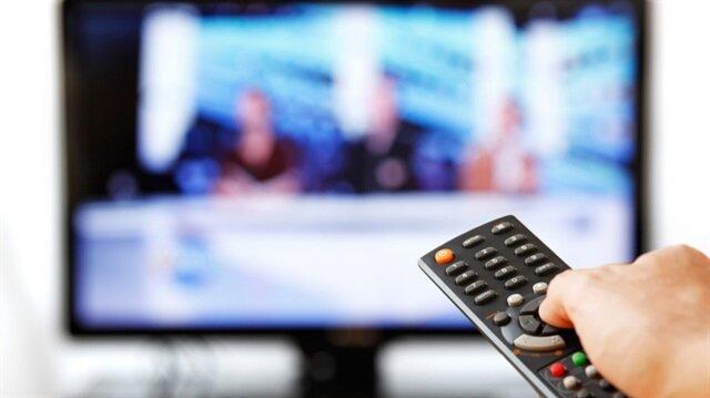 12 Mart Pazartesi reyting sonuçları bekleniyor.