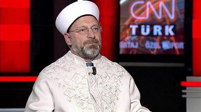 أرباش: أنصار بي كا كا ينتقمون من المساجد عقب هزيمتهم في عفرين