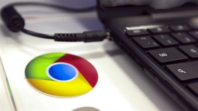 Chrome, Windows 10 bildirimlerini desteklemeye hazırlanıyor.