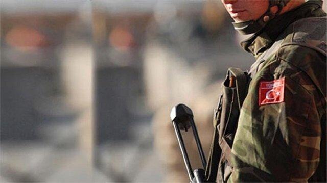 """قوات """"غصن الزيتون"""" تفتح ممراً آمناً لخروج المدنيين من عفرين"""