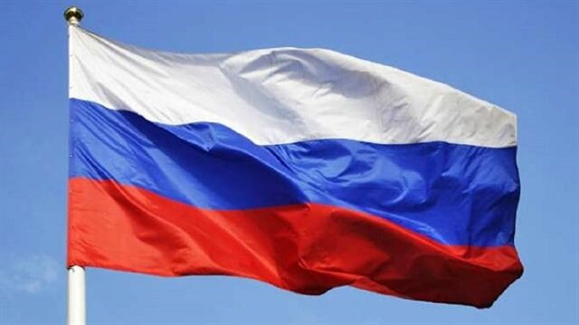Russia receives list of 23 Russian diplomats expelled from UK