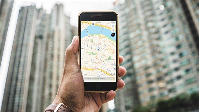 Apple, bisiklet kiralama özelliğini bugün Türkiye'de ilk defa Konya ve Seferihisar'da kullanıma sundu.