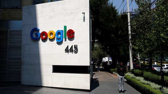 Google to restrict ads on cryptocurrencies
