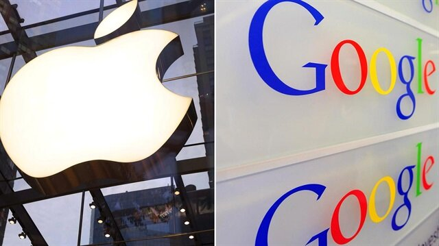 France taking Google & Apple to court for 'abusive trade practices' with developers