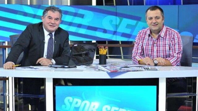 NTV Spor Müdür Fuat Akdağ, 2008 yılından bu yana bünyesinde bulunduğu NTV'den ayrıldı.