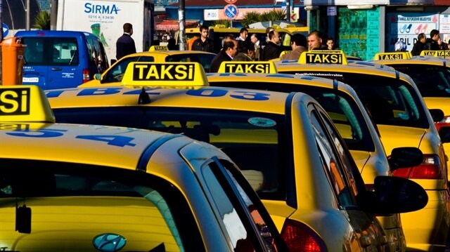 Arşiv: Uber, dünya genelinde de vergi usulsüzlüğü, ticari dengeyi bozma ve güvenlik gerekçeleriyle tartışma konusu olmaya devam ediyor.