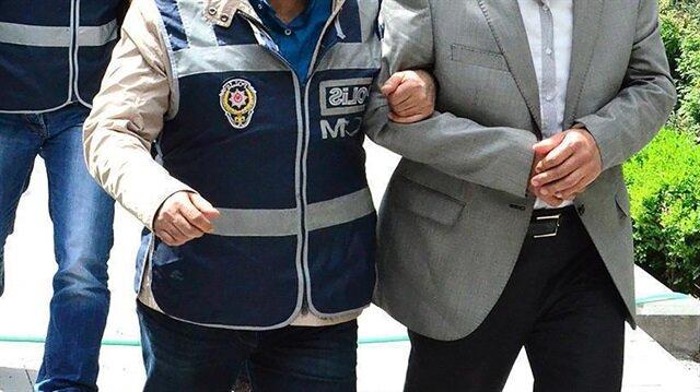 FOTO: ARŞİV