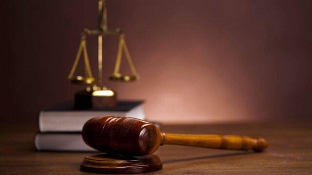 Yargıtay çocuğunu döven anneye üst sınırdan ceza verilmesini onadı.