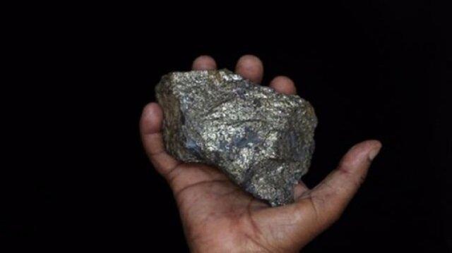 Apple'ın ardından Samsung da kobalt madencileriyle görüşüyor.
