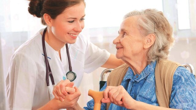 fizik tedavi ve rehabilitasyon ile ilgili görsel sonucu