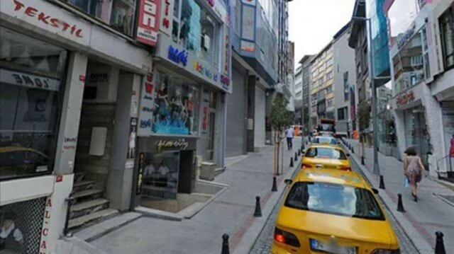 İstanbul'da bodrumların ticari alan olarak kullanılması sınırlandırılıyor