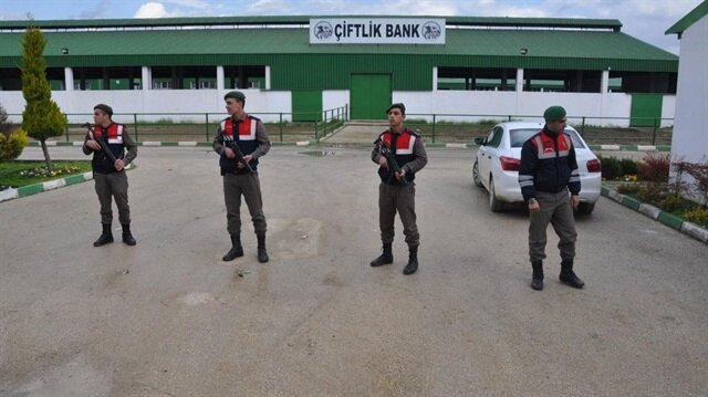 Bakanlıktan Çiftlik Bank yalanlaması
