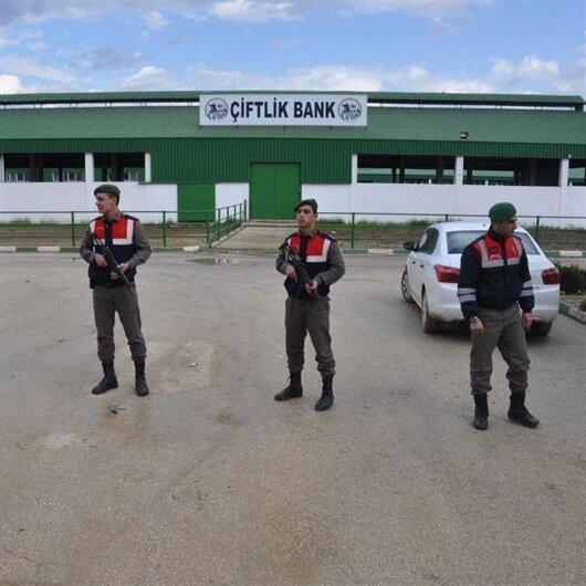Çiftlik Bank yalanlaması