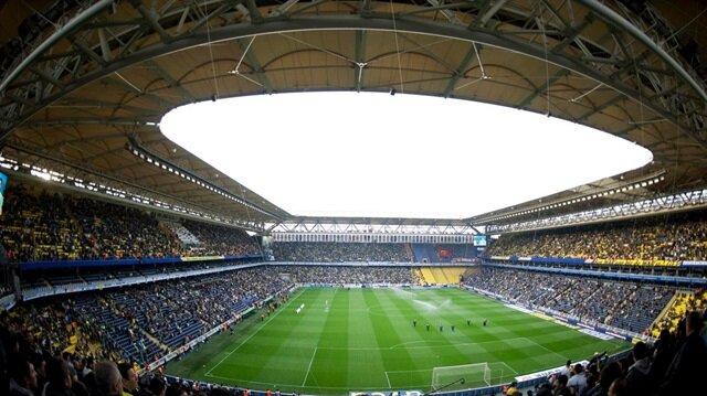 Fenerbahçe'den Galatasaraylılara kötü sürpriz