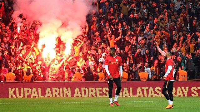 Turkish football league set for critical showdowns