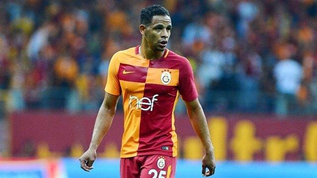 Fernando Trabzonspor maçında yok