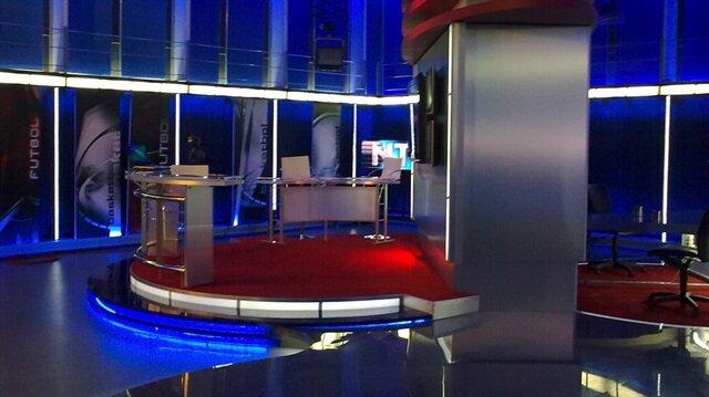 NTV Spor resmen kapandı