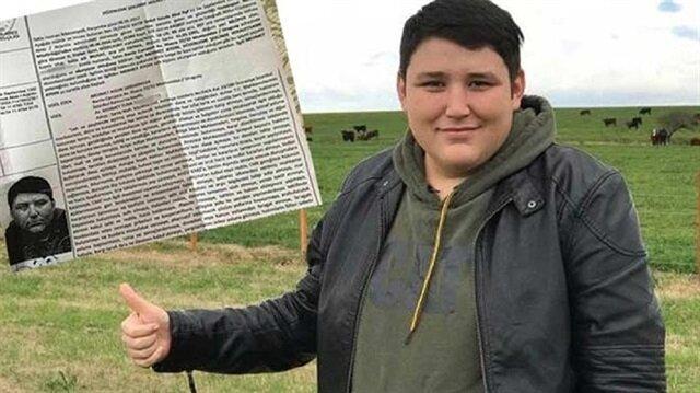 Binlerce kişiyi dolandıran Mehmet Aydın'ın ses kaydı ortaya çıktı