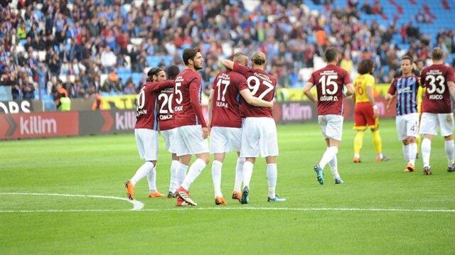 Onazi Galatasaray maçında cezalı duruma düştü