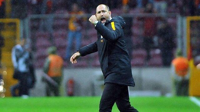 Başakşehir-Beşiktaş maçına sürpriz misafirler
