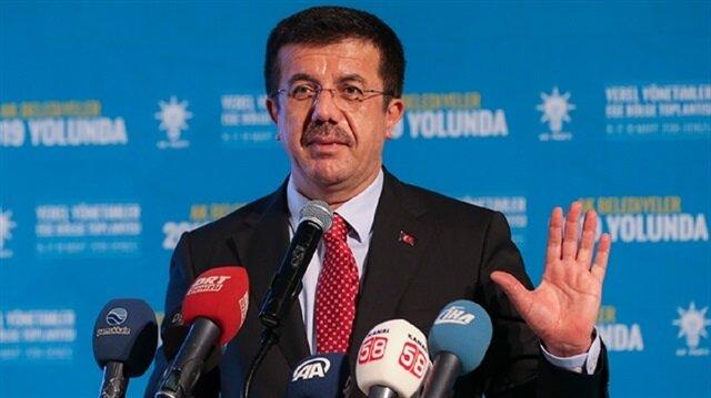 تركيا ترفض قيوداً روسية على شركاتها وتهدد بخطوة مماثلة