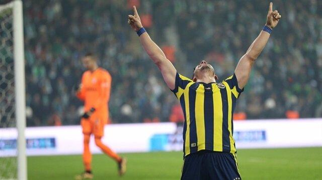 Süper Lig'in <br>'penaltı' istatistiği!