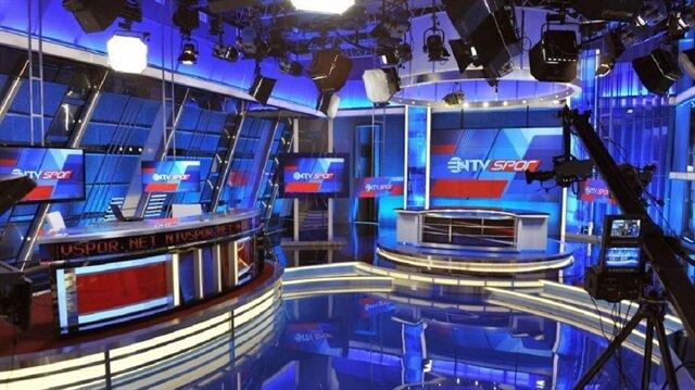 NTV'de yaprak dökümü sürüyor