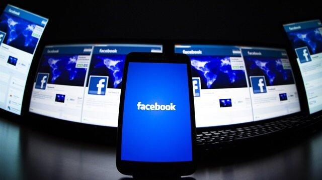 Facebook'u sil kampanyası büyüyor