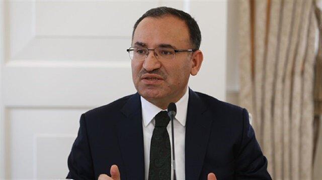 متحدّث الحكومة التركية لأمريكا: إما لا تفهمون أو لا تريدون أن تفهموا!