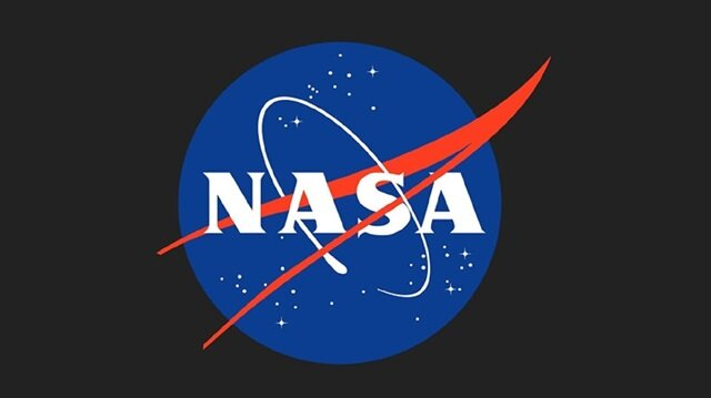 NASA study finds reduced emissions could save millions