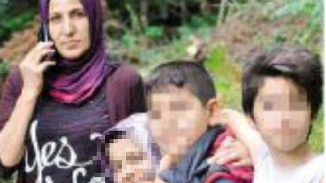 Yalova ve Çanakkale'de emlakçılık yapan Tuğba Kalaycı müşterileri arayınca kayboldu.