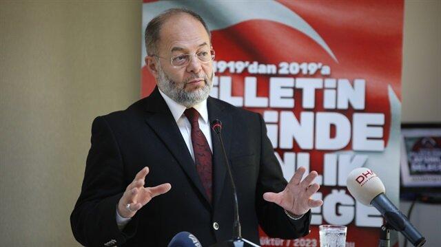 Turkey establishes 29 aid distribution centers in Afrin