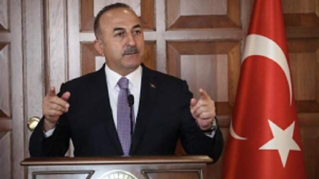 تركيا تعلن مواصلتها مناقشة الإعفاء من التأشيرة مع الاتحاد الأوروبي
