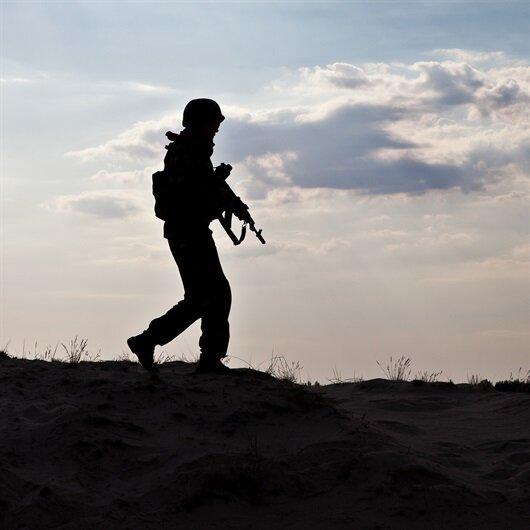 Batman'da terör örgütünün İranlı bombacısı etkisiz hale getirildi