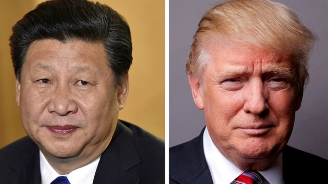 US and China clash at UN rights forum on Beijing text