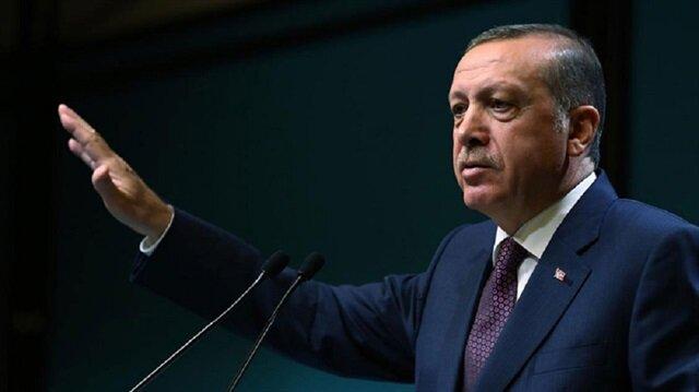 أردوغان يشارك في القمة التركية الأوروبية في بلغاريا