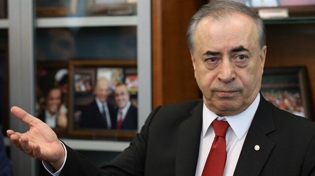 Galatasaray'ın başvurusu onaylandı