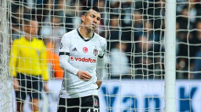 'Şu an en iyisi Galatasaray'