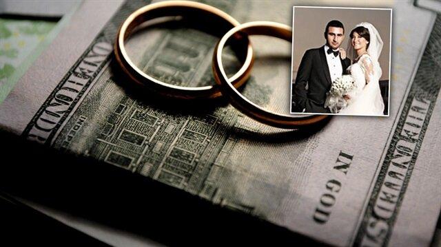 Dudak uçuklatan boşanma protokolü Meclis gündeminde