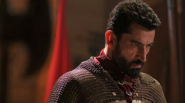 Mehmed Bir Cihan Fatihi'ne şoke eden sözler: Bu ne rezilliktir?