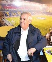Fenerbahçe'ye 'City' modeli