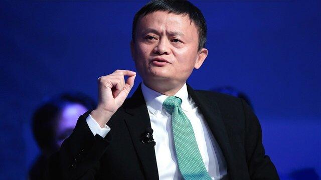 'Alibaba' esnafı Çin'e taşıyacak