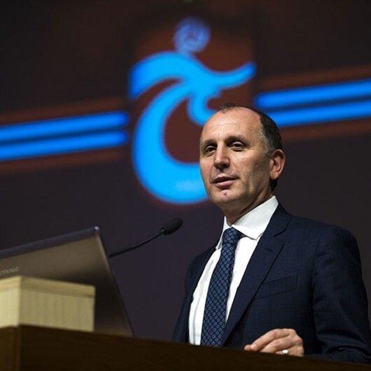 '40 milyon euroya satabilirdik'