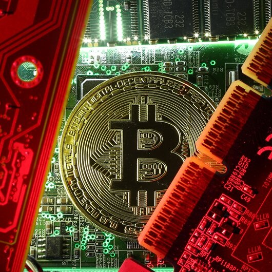 Bitcoin ticareti yapan imamlar görevden alındı