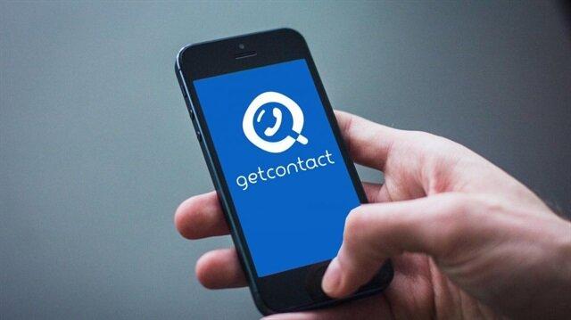 GetContact'a erişim engeli getirildi