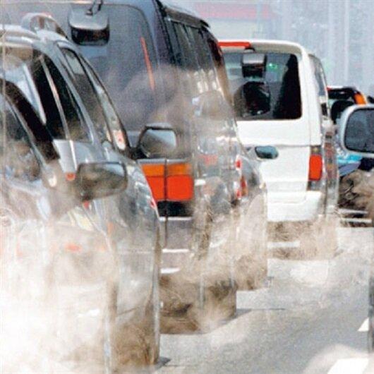 السلطات الألمانية تأمر بسحب 11 ألف سيارة BMW