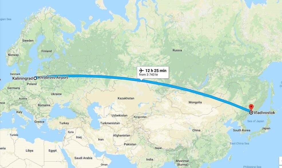 Deplasman maçı için 10 bin kilometre uçtular.