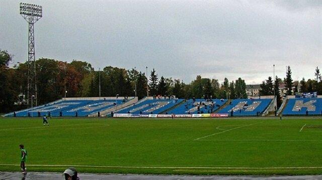 Baltika Stadyumu